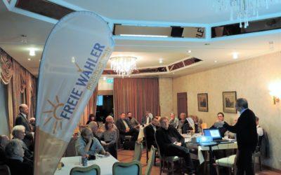 Braucht Koblenz eine touristische Entwicklungsstrategie?