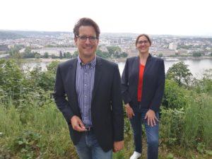 FREIE WÄHLER überraschen mit Wahlkreis-Kandidat zur Landtagswahl 2021