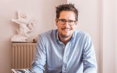 Für eine Universität Koblenz mit Profil: Altmaier fordert Studiengang Rechtswissenschaften